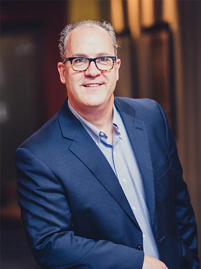Pete Ingebrand